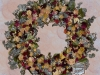 wreath10big.jpg