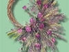 wreath7.jpg