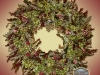 wreath9big.jpg