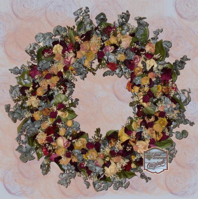 wreath10big.jpg