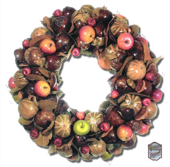 wreath2big.jpg