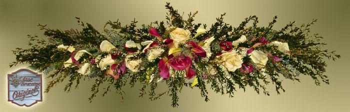 wreath40big.jpg