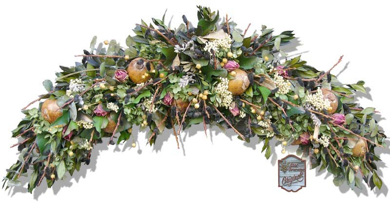 wreath4big.jpg