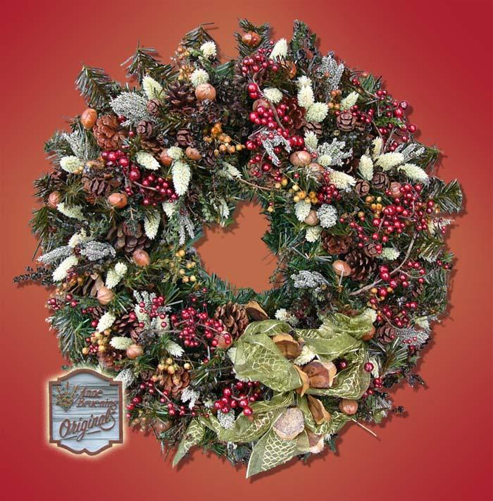 wreath5big.jpg