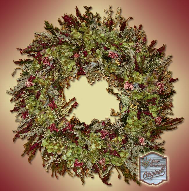 wreath9big.jpg